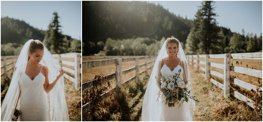 london-trace-rein-fire-ranch-wedding-seattle-wedding-photographer-caitlyn-nikula-photography-74.jpg