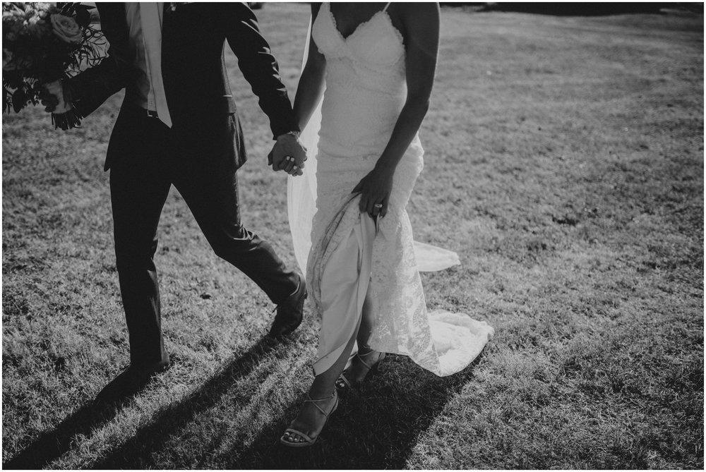 london-trace-rein-fire-ranch-wedding-seattle-wedding-photographer-caitlyn-nikula-photography-76.jpg