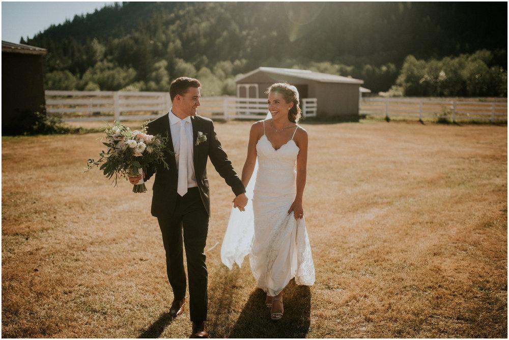 london-trace-rein-fire-ranch-wedding-seattle-wedding-photographer-caitlyn-nikula-photography-77.jpg