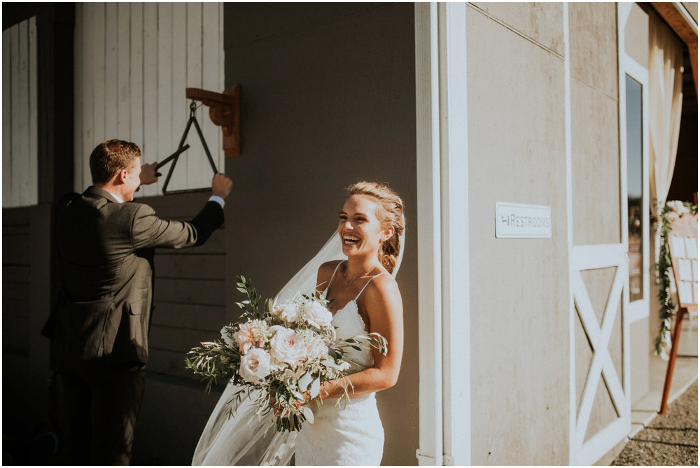 london-trace-rein-fire-ranch-wedding-seattle-wedding-photographer-caitlyn-nikula-photography-79.jpg