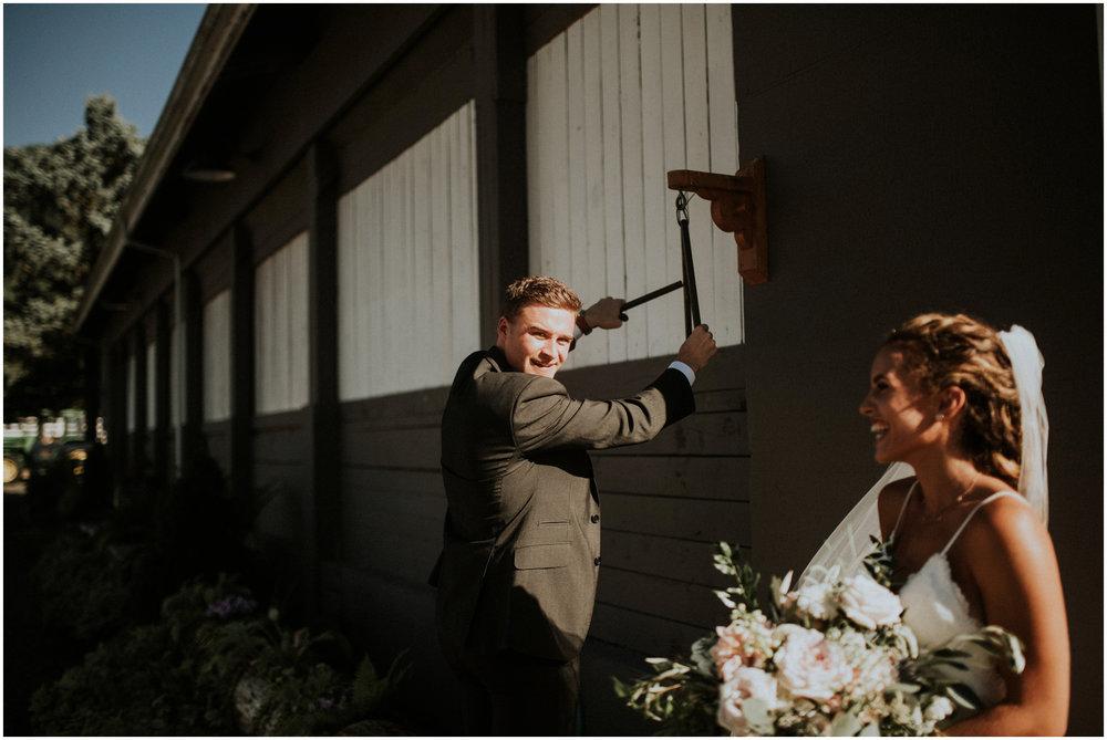 london-trace-rein-fire-ranch-wedding-seattle-wedding-photographer-caitlyn-nikula-photography-80.jpg