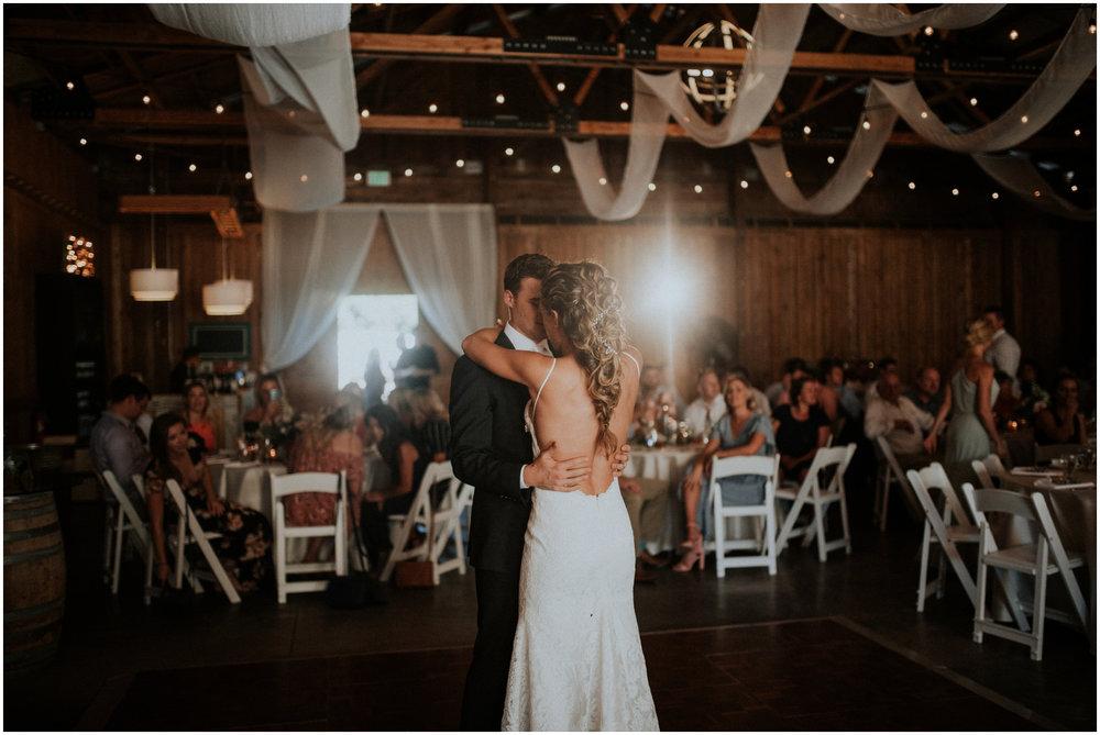 london-trace-rein-fire-ranch-wedding-seattle-wedding-photographer-caitlyn-nikula-photography-81.jpg
