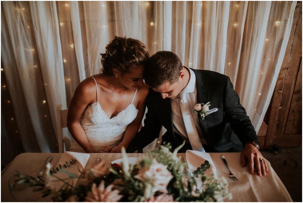 london-trace-rein-fire-ranch-wedding-seattle-wedding-photographer-caitlyn-nikula-photography-83.jpg