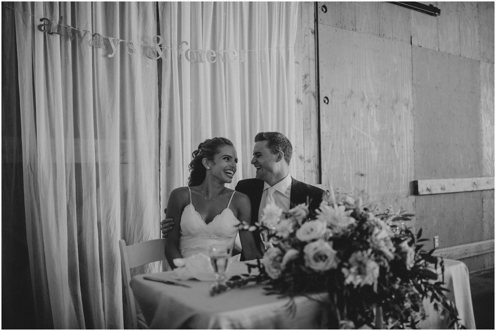 london-trace-rein-fire-ranch-wedding-seattle-wedding-photographer-caitlyn-nikula-photography-87.jpg