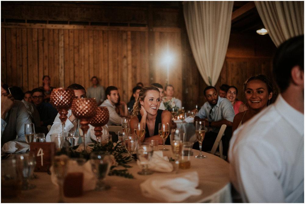 london-trace-rein-fire-ranch-wedding-seattle-wedding-photographer-caitlyn-nikula-photography-86.jpg