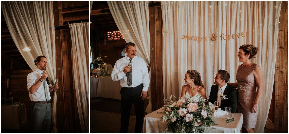 london-trace-rein-fire-ranch-wedding-seattle-wedding-photographer-caitlyn-nikula-photography-88.jpg