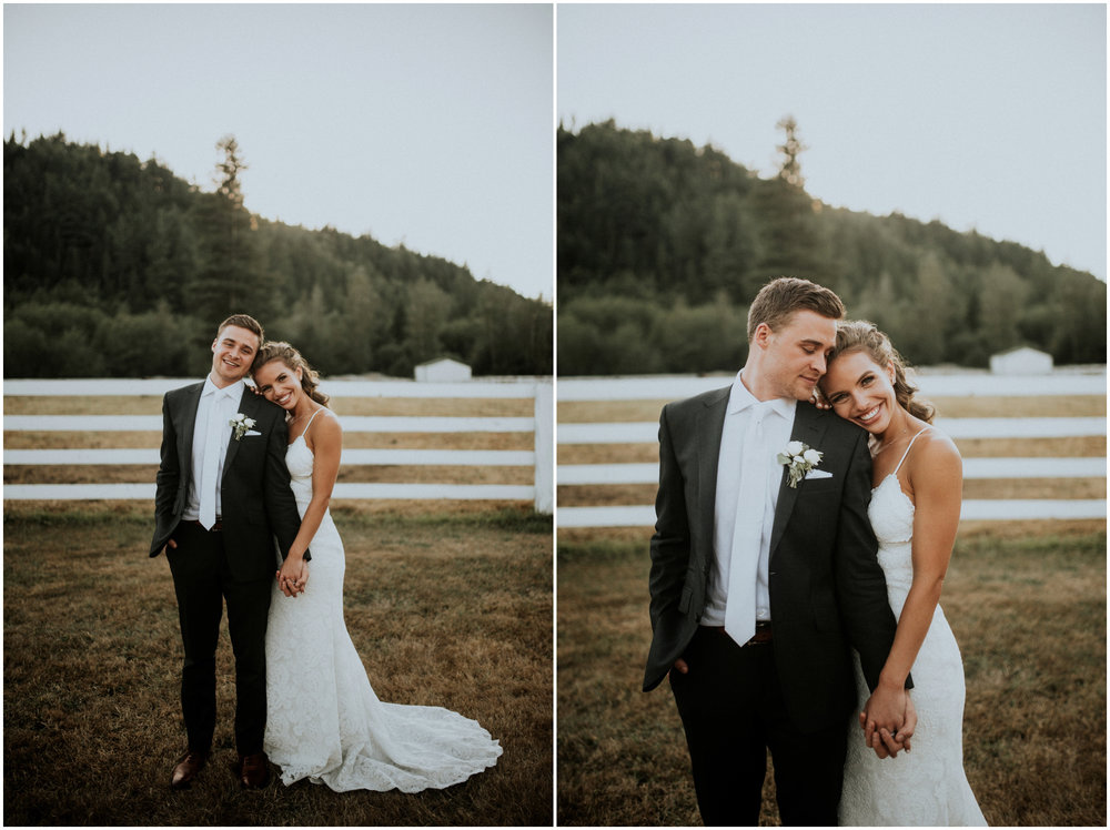 london-trace-rein-fire-ranch-wedding-seattle-wedding-photographer-caitlyn-nikula-photography-92.jpg