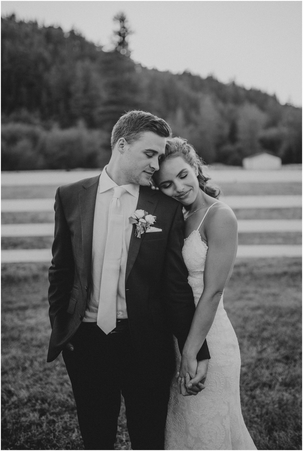 london-trace-rein-fire-ranch-wedding-seattle-wedding-photographer-caitlyn-nikula-photography-93.jpg