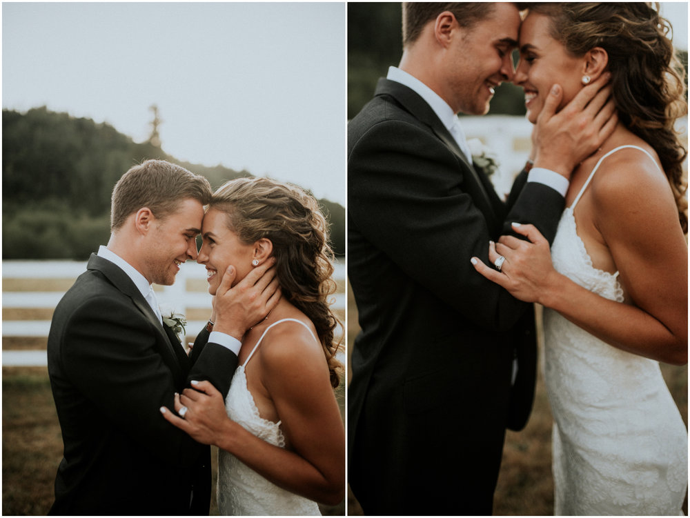 london-trace-rein-fire-ranch-wedding-seattle-wedding-photographer-caitlyn-nikula-photography-95.jpg