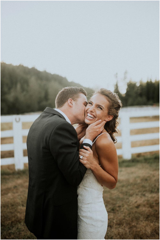 london-trace-rein-fire-ranch-wedding-seattle-wedding-photographer-caitlyn-nikula-photography-96.jpg
