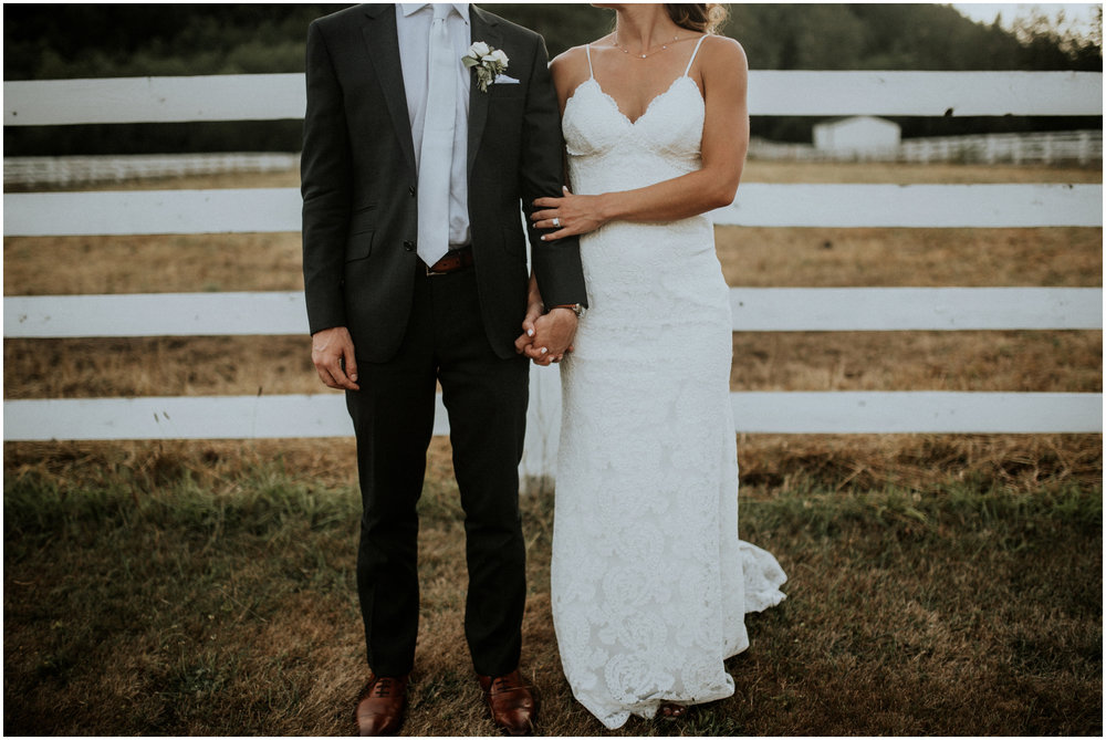london-trace-rein-fire-ranch-wedding-seattle-wedding-photographer-caitlyn-nikula-photography-101.jpg