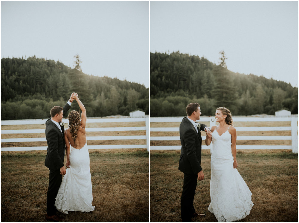 london-trace-rein-fire-ranch-wedding-seattle-wedding-photographer-caitlyn-nikula-photography-100.jpg
