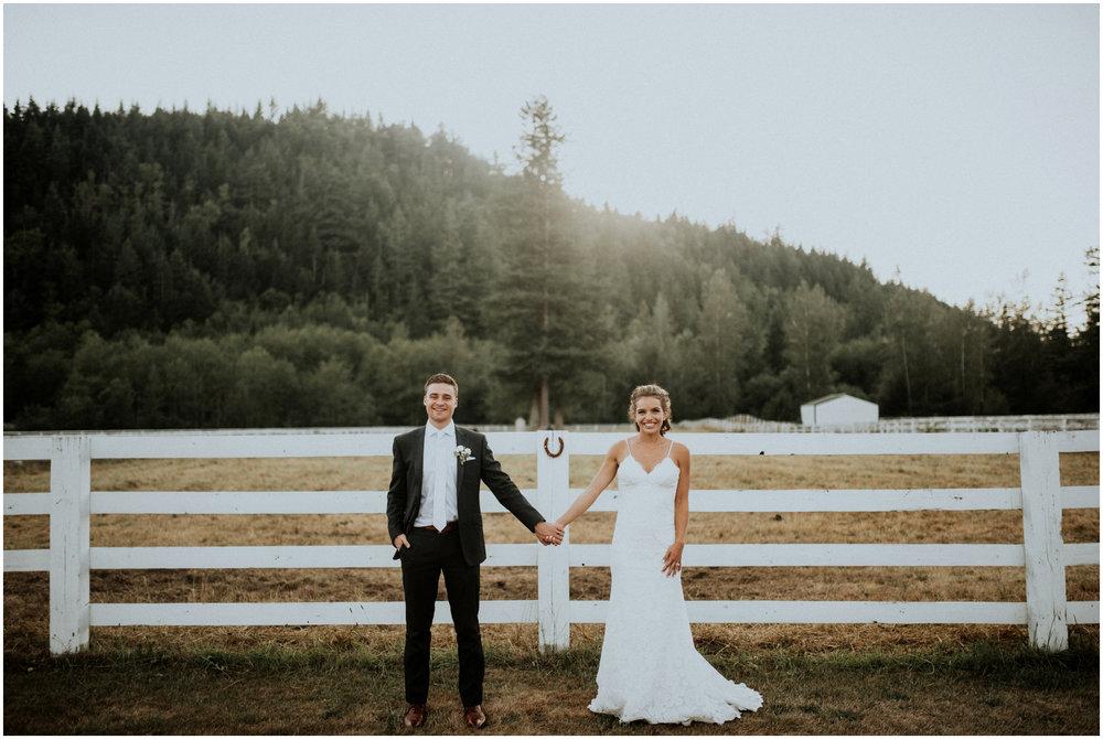 london-trace-rein-fire-ranch-wedding-seattle-wedding-photographer-caitlyn-nikula-photography-102.jpg