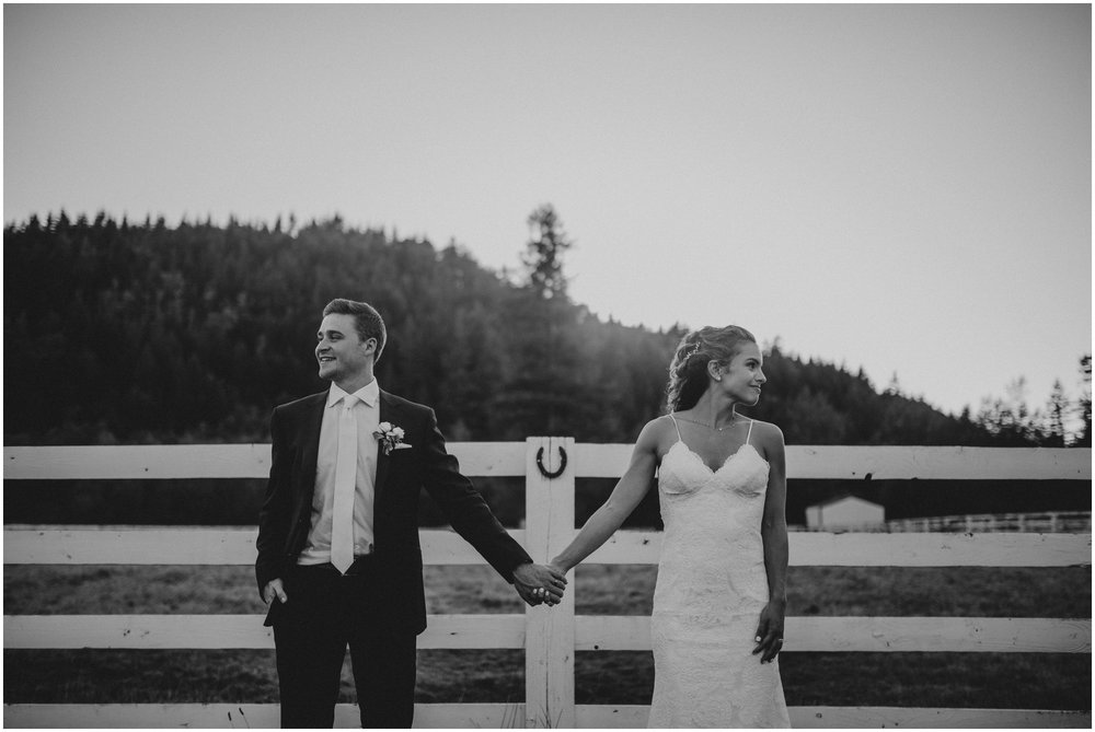 london-trace-rein-fire-ranch-wedding-seattle-wedding-photographer-caitlyn-nikula-photography-104.jpg