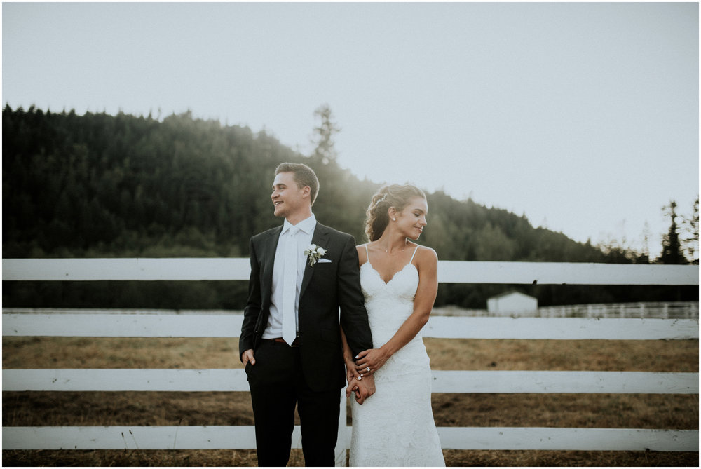 london-trace-rein-fire-ranch-wedding-seattle-wedding-photographer-caitlyn-nikula-photography-105.jpg