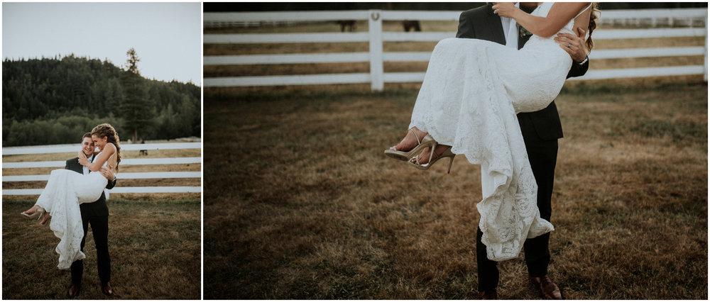 london-trace-rein-fire-ranch-wedding-seattle-wedding-photographer-caitlyn-nikula-photography-110.jpg