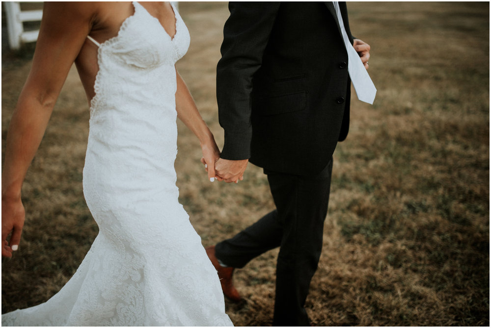 london-trace-rein-fire-ranch-wedding-seattle-wedding-photographer-caitlyn-nikula-photography-113.jpg