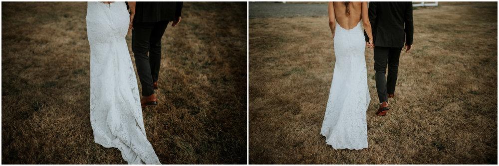 london-trace-rein-fire-ranch-wedding-seattle-wedding-photographer-caitlyn-nikula-photography-115.jpg