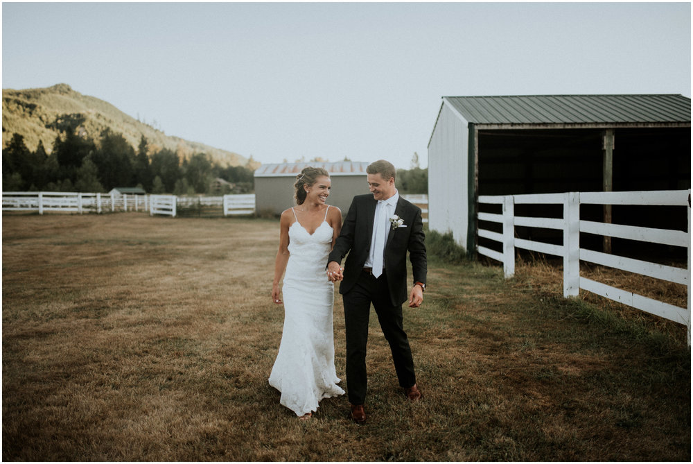 london-trace-rein-fire-ranch-wedding-seattle-wedding-photographer-caitlyn-nikula-photography-114.jpg