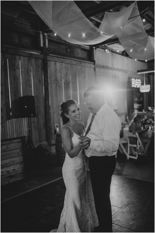 london-trace-rein-fire-ranch-wedding-seattle-wedding-photographer-caitlyn-nikula-photography-120.jpg
