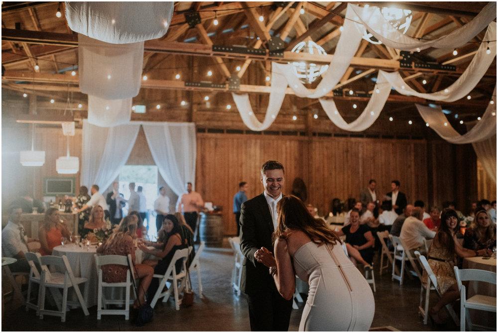 london-trace-rein-fire-ranch-wedding-seattle-wedding-photographer-caitlyn-nikula-photography-121.jpg
