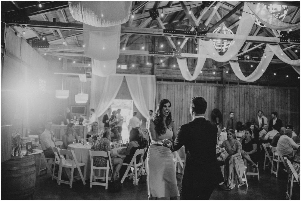london-trace-rein-fire-ranch-wedding-seattle-wedding-photographer-caitlyn-nikula-photography-122.jpg