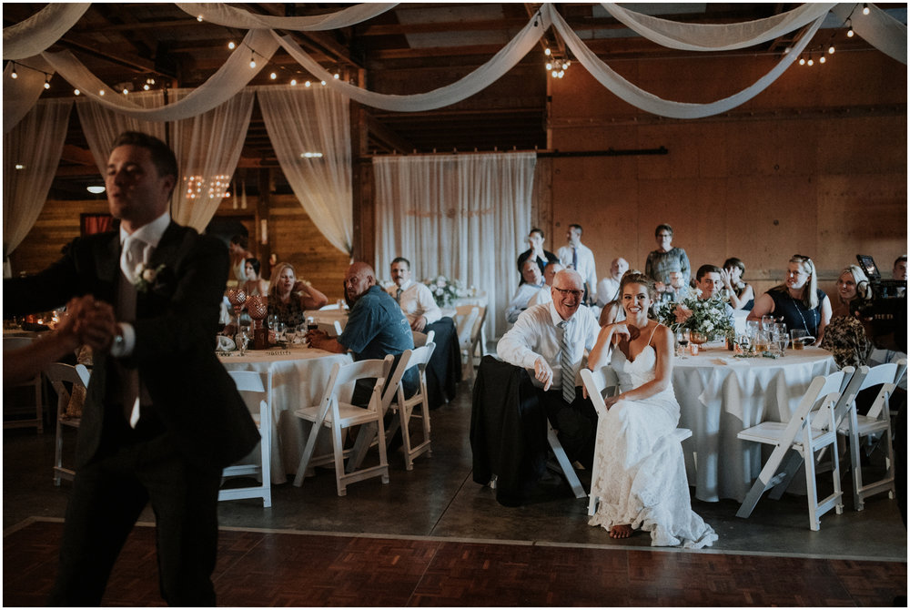 london-trace-rein-fire-ranch-wedding-seattle-wedding-photographer-caitlyn-nikula-photography-123.jpg