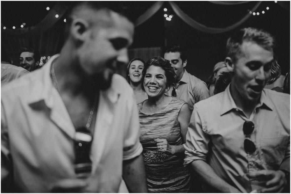 london-trace-rein-fire-ranch-wedding-seattle-wedding-photographer-caitlyn-nikula-photography-129.jpg