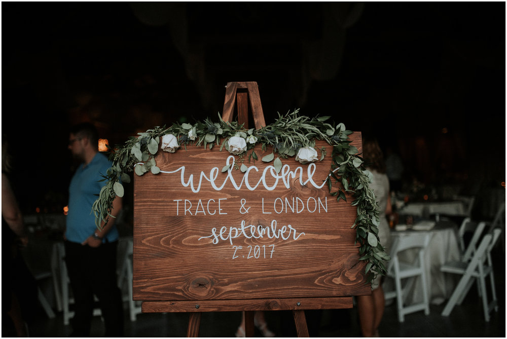 london-trace-rein-fire-ranch-wedding-seattle-wedding-photographer-caitlyn-nikula-photography-130.jpg