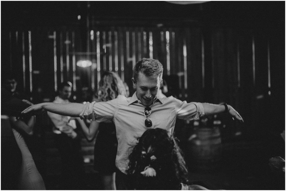 london-trace-rein-fire-ranch-wedding-seattle-wedding-photographer-caitlyn-nikula-photography-131.jpg