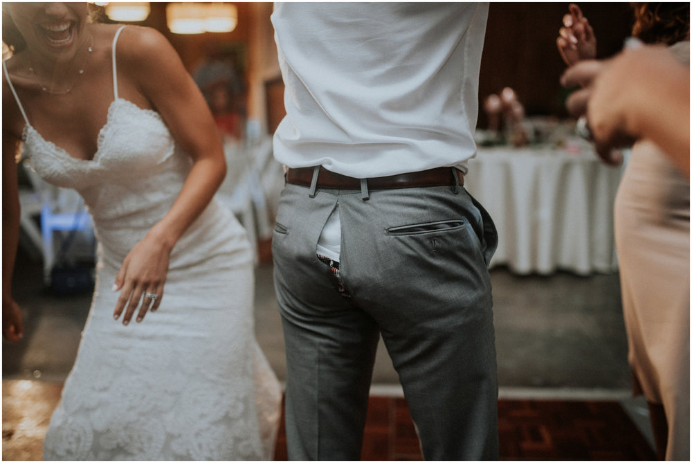 london-trace-rein-fire-ranch-wedding-seattle-wedding-photographer-caitlyn-nikula-photography-132.jpg