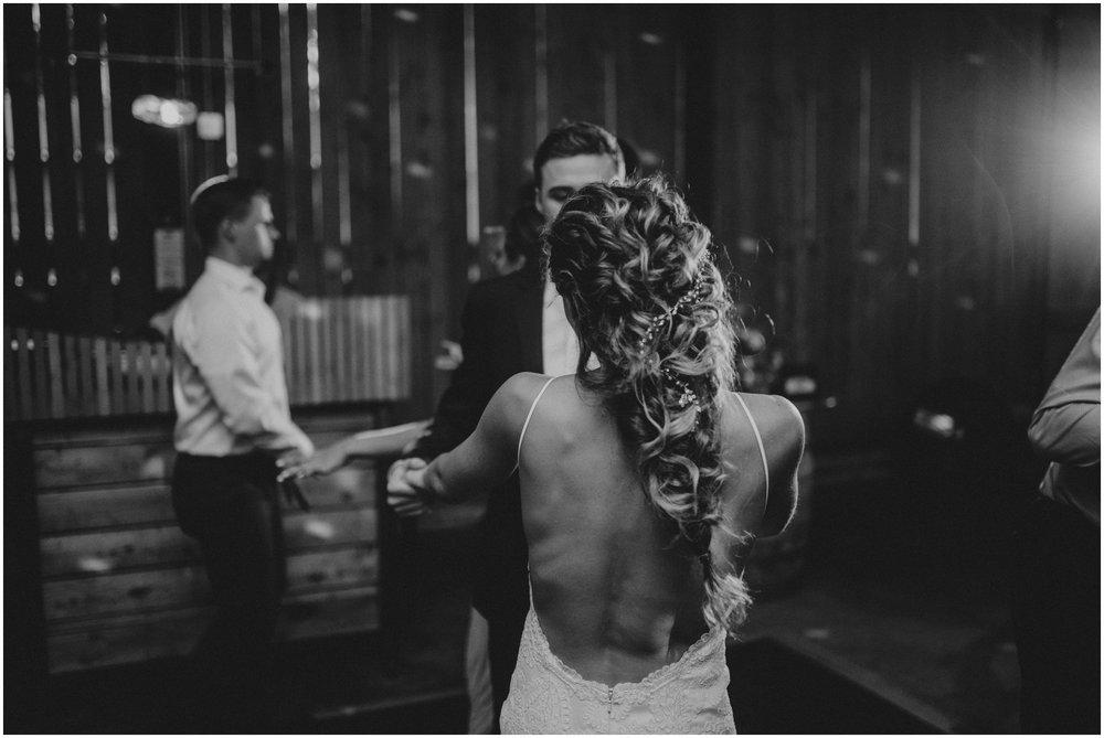 london-trace-rein-fire-ranch-wedding-seattle-wedding-photographer-caitlyn-nikula-photography-134.jpg