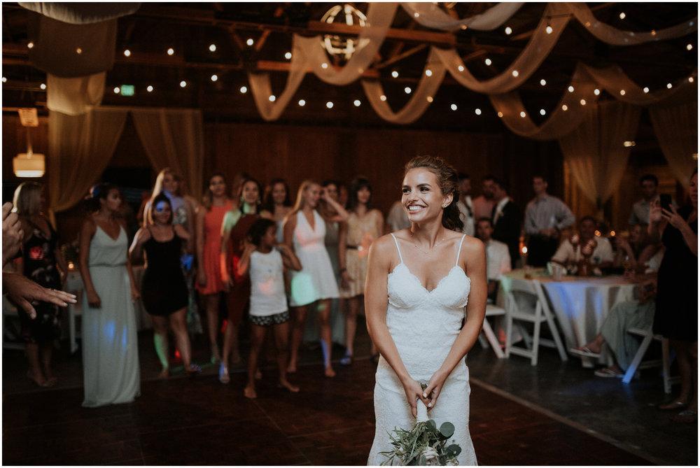 london-trace-rein-fire-ranch-wedding-seattle-wedding-photographer-caitlyn-nikula-photography-141.jpg