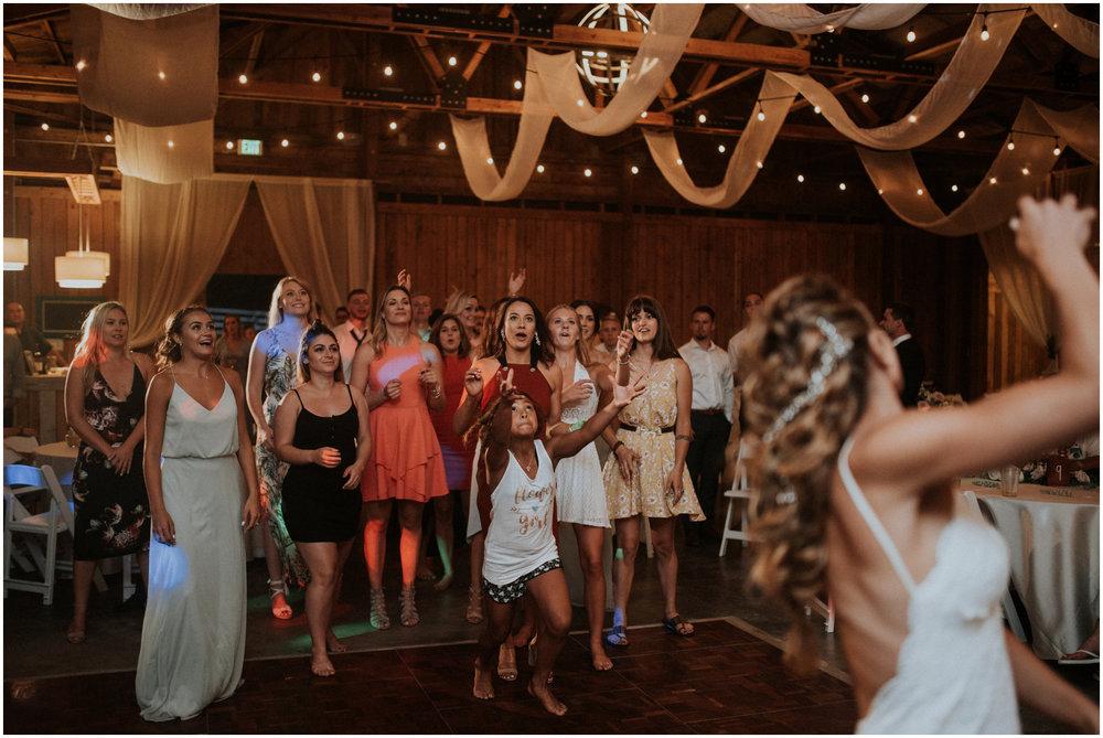 london-trace-rein-fire-ranch-wedding-seattle-wedding-photographer-caitlyn-nikula-photography-142.jpg