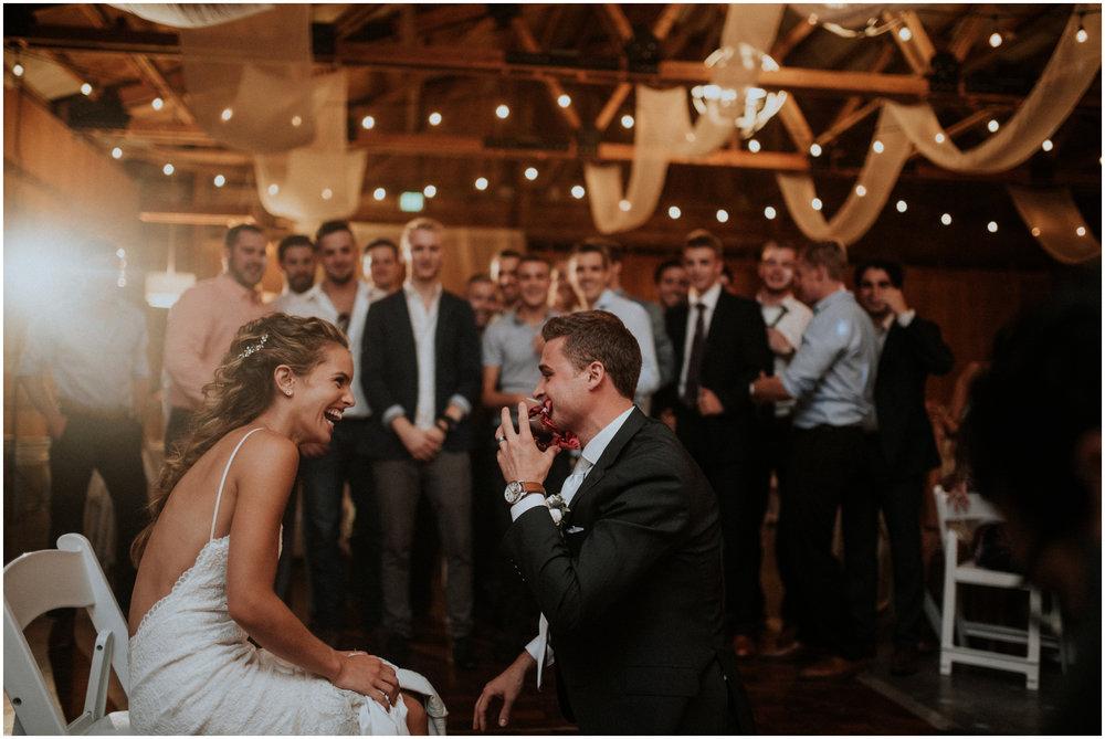 london-trace-rein-fire-ranch-wedding-seattle-wedding-photographer-caitlyn-nikula-photography-145.jpg