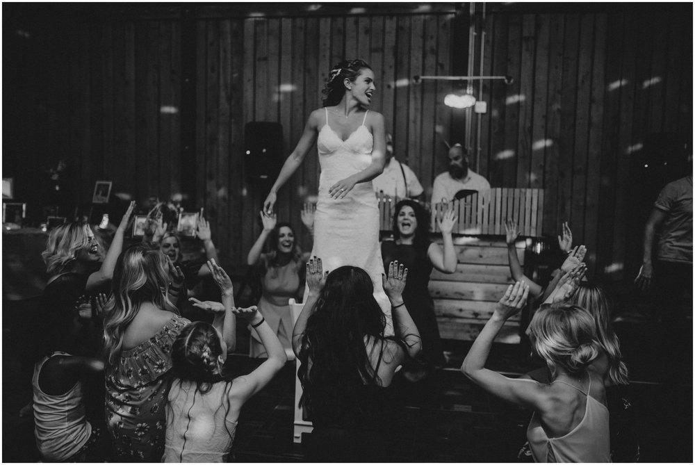 london-trace-rein-fire-ranch-wedding-seattle-wedding-photographer-caitlyn-nikula-photography-149.jpg