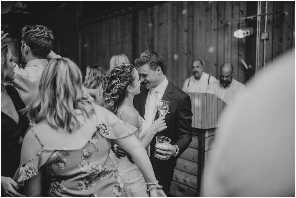 london-trace-rein-fire-ranch-wedding-seattle-wedding-photographer-caitlyn-nikula-photography-151.jpg