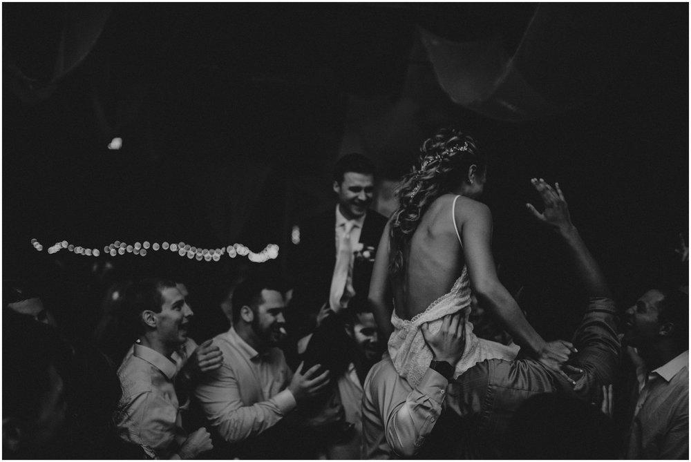 london-trace-rein-fire-ranch-wedding-seattle-wedding-photographer-caitlyn-nikula-photography-155.jpg