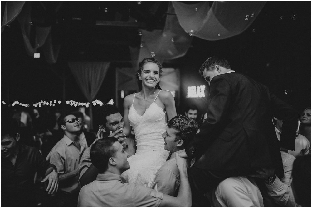london-trace-rein-fire-ranch-wedding-seattle-wedding-photographer-caitlyn-nikula-photography-156.jpg