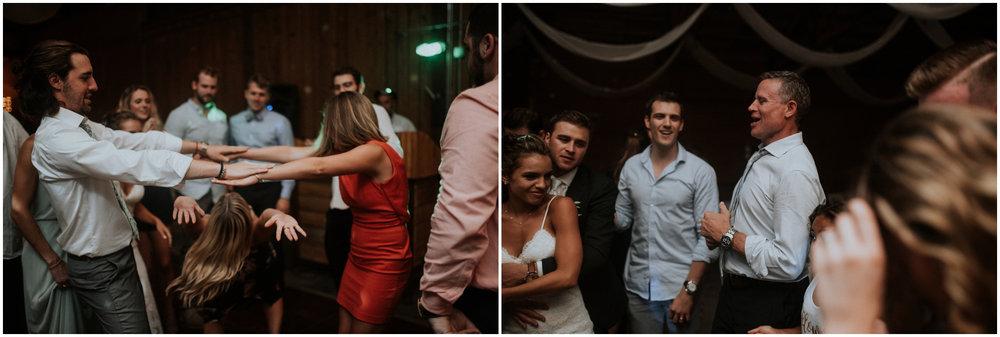 london-trace-rein-fire-ranch-wedding-seattle-wedding-photographer-caitlyn-nikula-photography-160.jpg