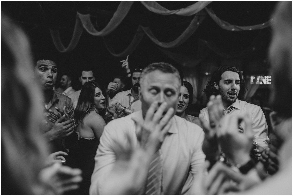 london-trace-rein-fire-ranch-wedding-seattle-wedding-photographer-caitlyn-nikula-photography-162.jpg