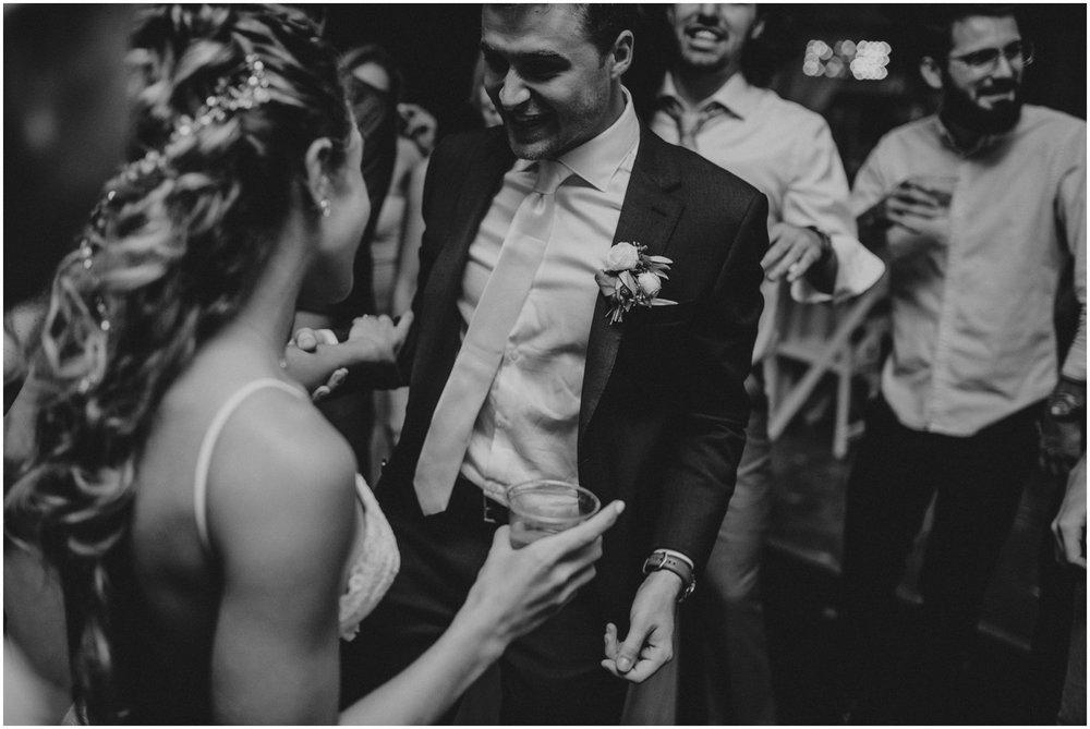 london-trace-rein-fire-ranch-wedding-seattle-wedding-photographer-caitlyn-nikula-photography-163.jpg