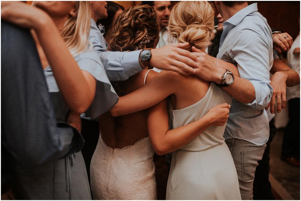 london-trace-rein-fire-ranch-wedding-seattle-wedding-photographer-caitlyn-nikula-photography-164.jpg