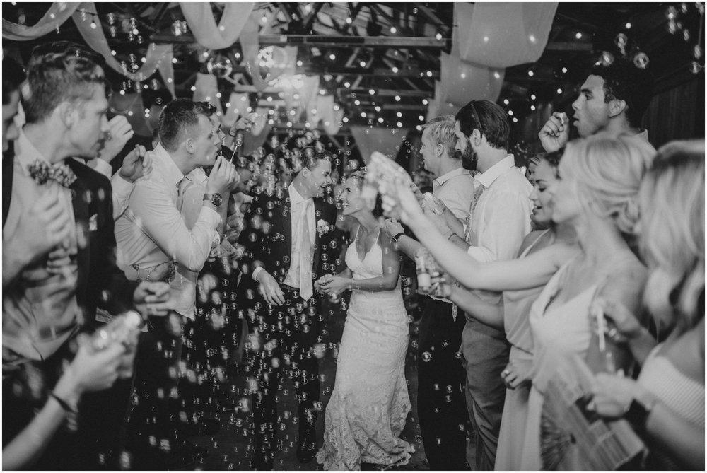 london-trace-rein-fire-ranch-wedding-seattle-wedding-photographer-caitlyn-nikula-photography-165.jpg