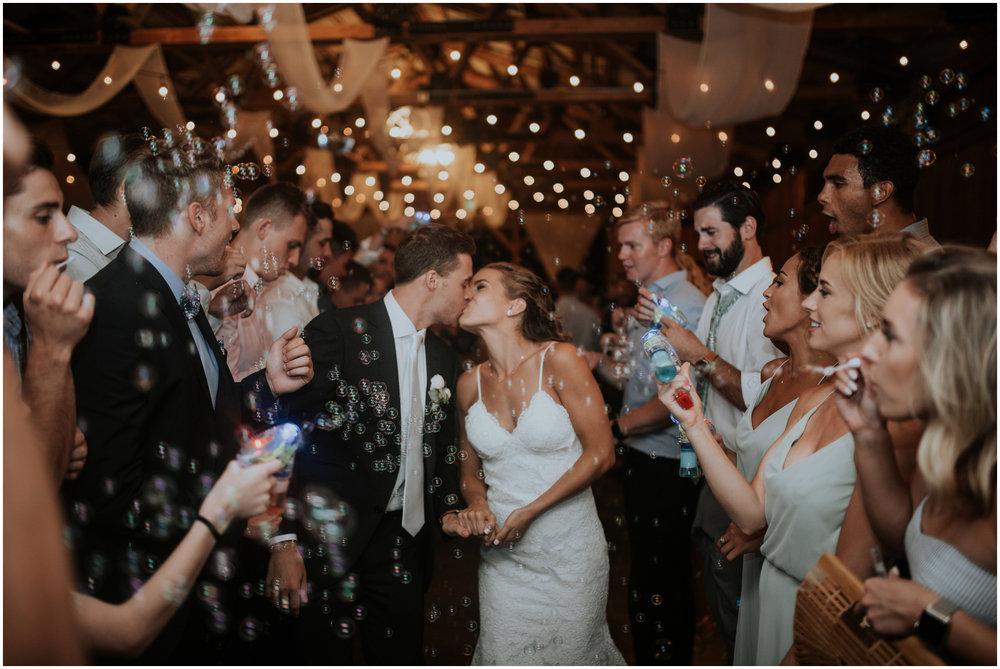 london-trace-rein-fire-ranch-wedding-seattle-wedding-photographer-caitlyn-nikula-photography-166.jpg