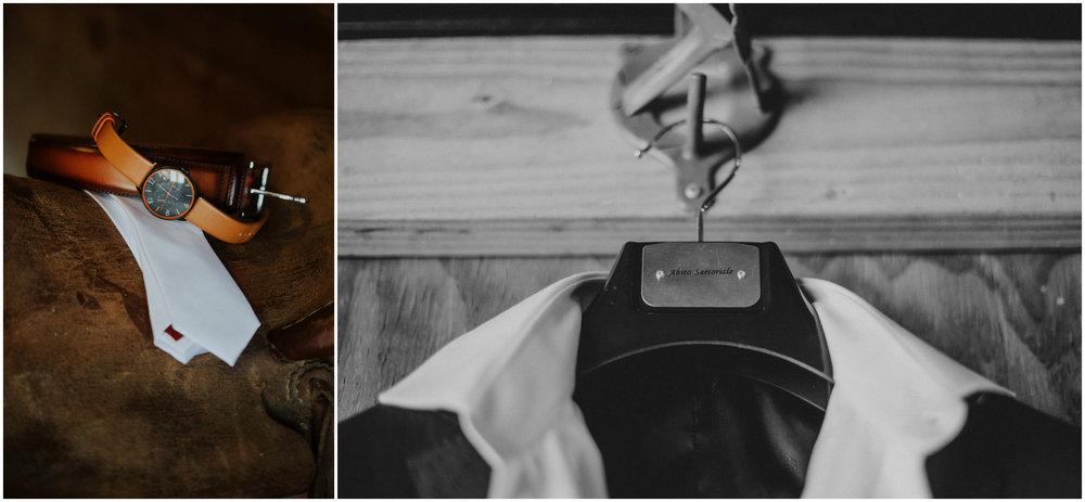 london-trace-rein-fire-ranch-wedding-seattle-wedding-photographer-caitlyn-nikula-photography-168.jpg