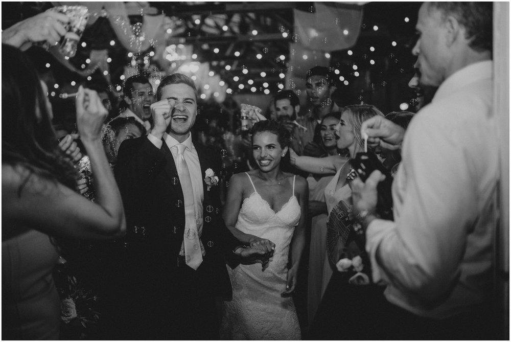 london-trace-rein-fire-ranch-wedding-seattle-wedding-photographer-caitlyn-nikula-photography-167.jpg
