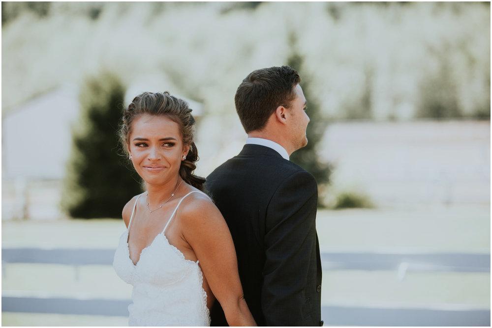 london-trace-rein-fire-ranch-wedding-seattle-wedding-photographer-caitlyn-nikula-photography-179.jpg
