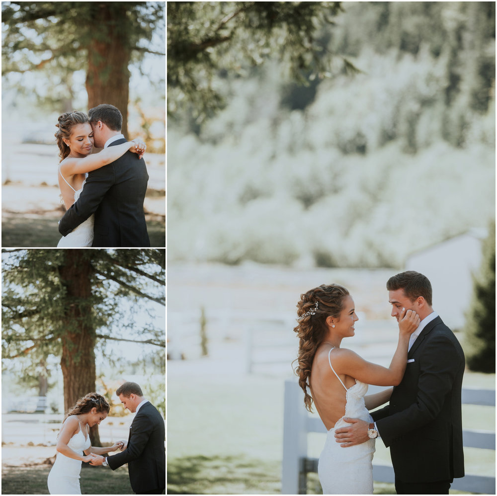 london-trace-rein-fire-ranch-wedding-seattle-wedding-photographer-caitlyn-nikula-photography-181.jpg