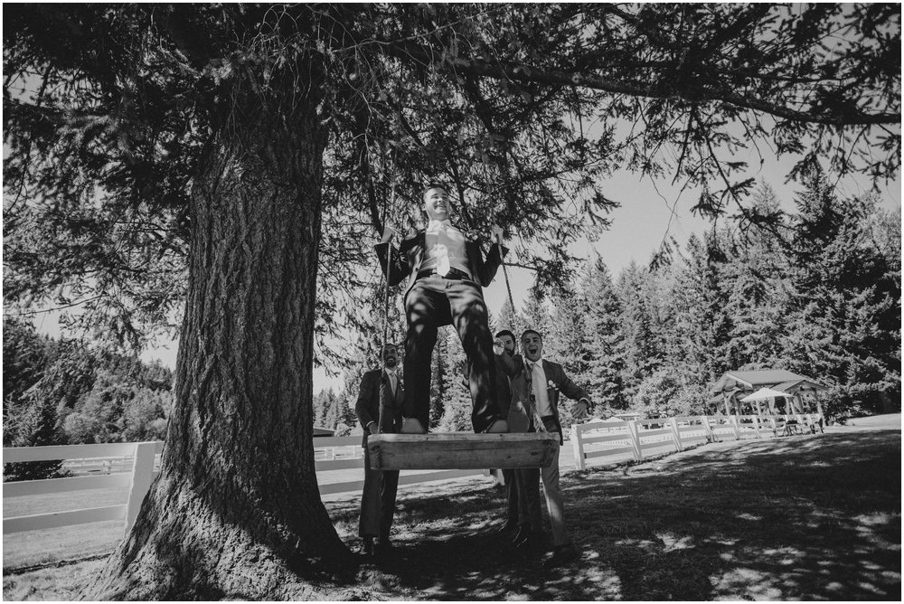 london-trace-rein-fire-ranch-wedding-seattle-wedding-photographer-caitlyn-nikula-photography-183.jpg